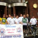 Ride with UBC Latino Club Bike Team Sunday 5/6/18 – Meeting 5/7