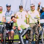 May Meeting / Bike Raffle 5/6/19